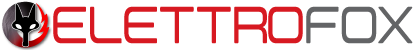logo1_3